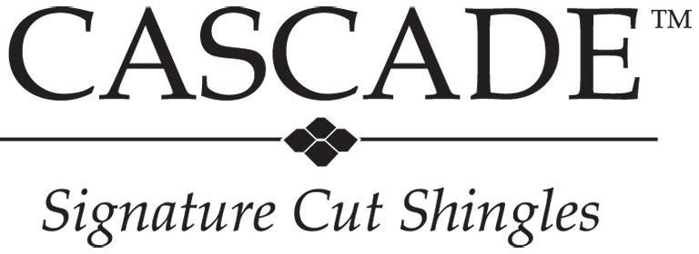 Cascade™