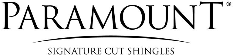 Paramount®