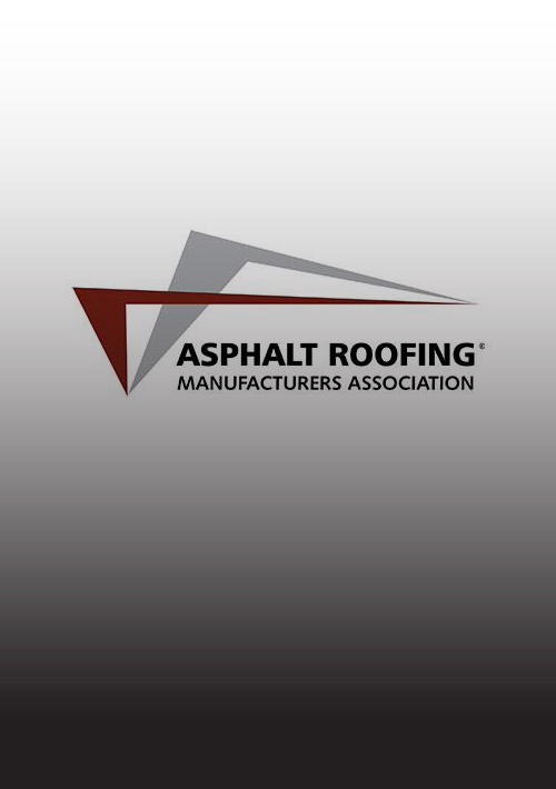 ARMA Offers Residential Roofing Manual as eBook