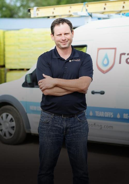 Rain Guard Roofing | Contractor Spotlight