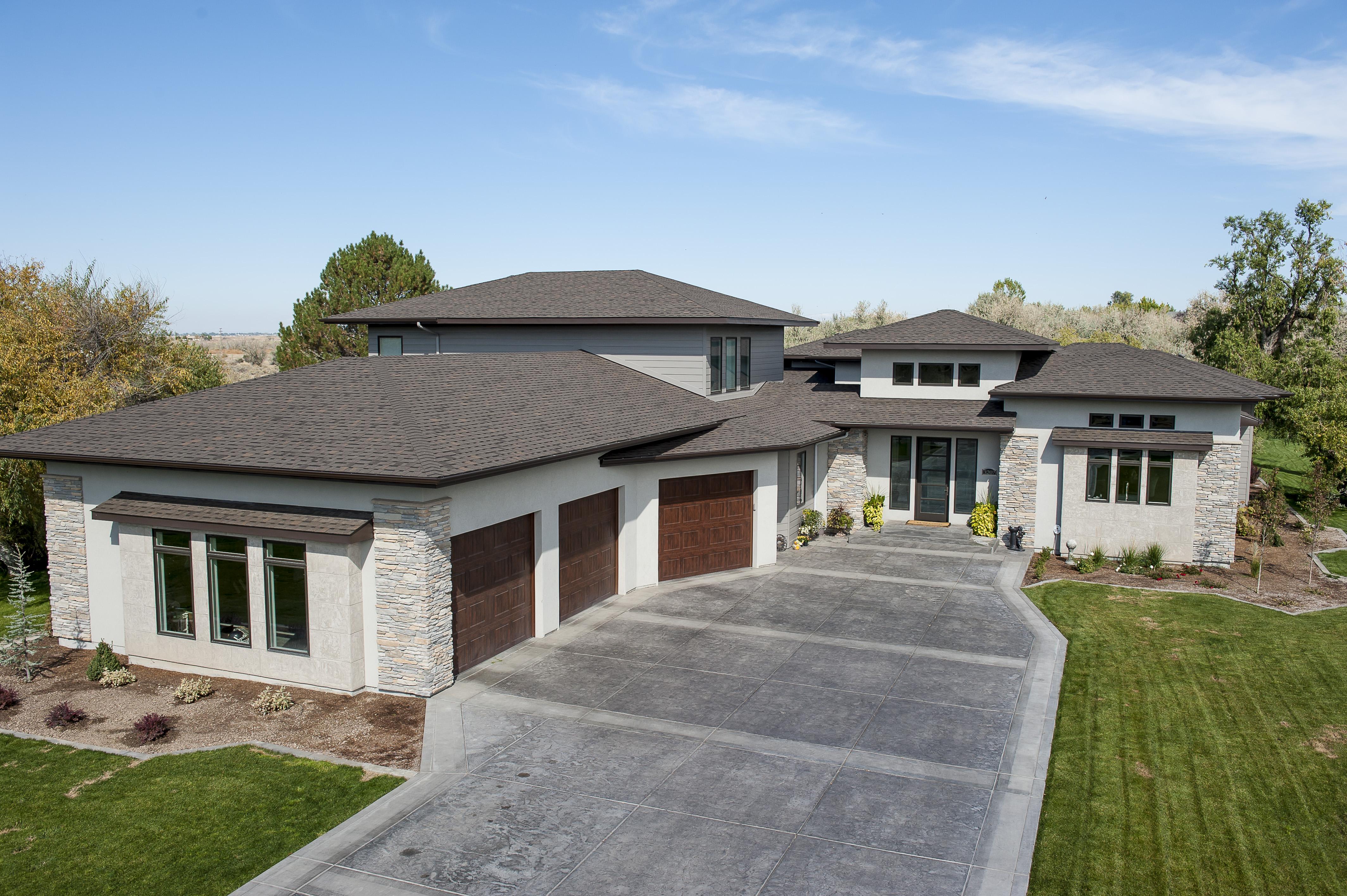 Rain Guard Roofing   Contractor Spotlight