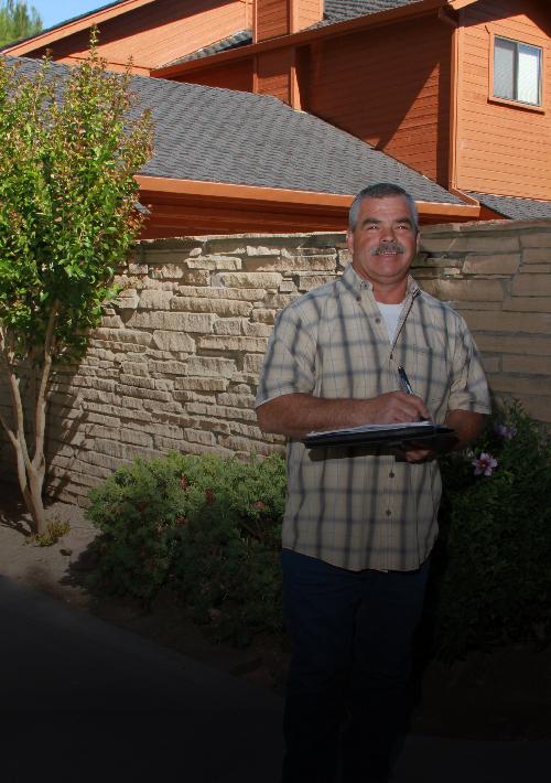 Dehart Roofing, Inc. | Contractor Spotlight