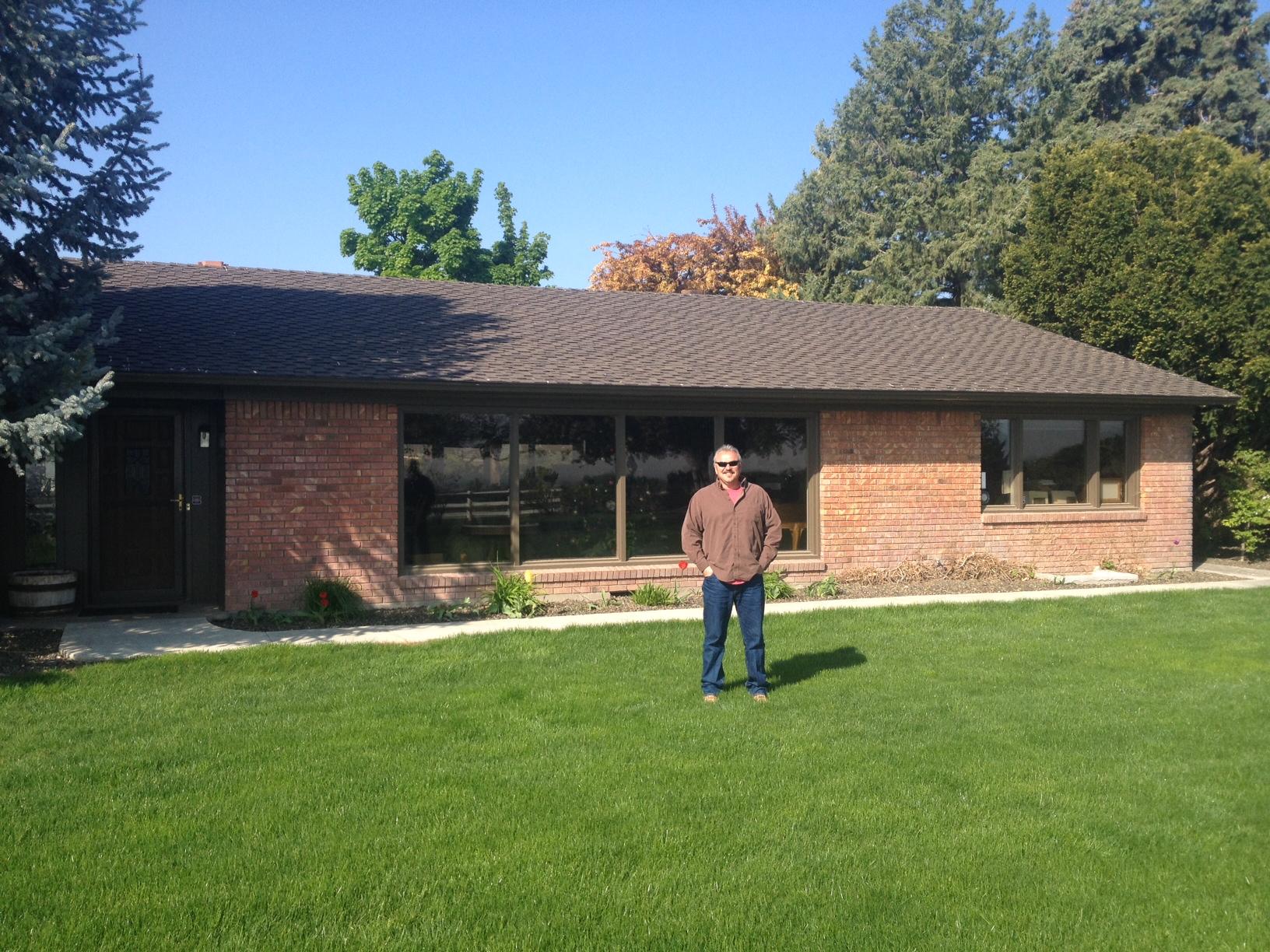 JB's Roofing | Contractor Spotlight