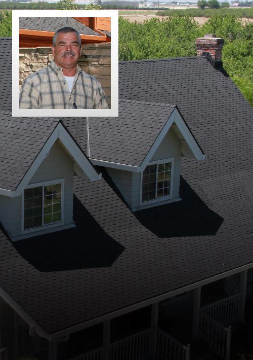 Testimonial | Dehart Roofing