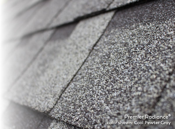 Why Choose PABCO® Roofing
