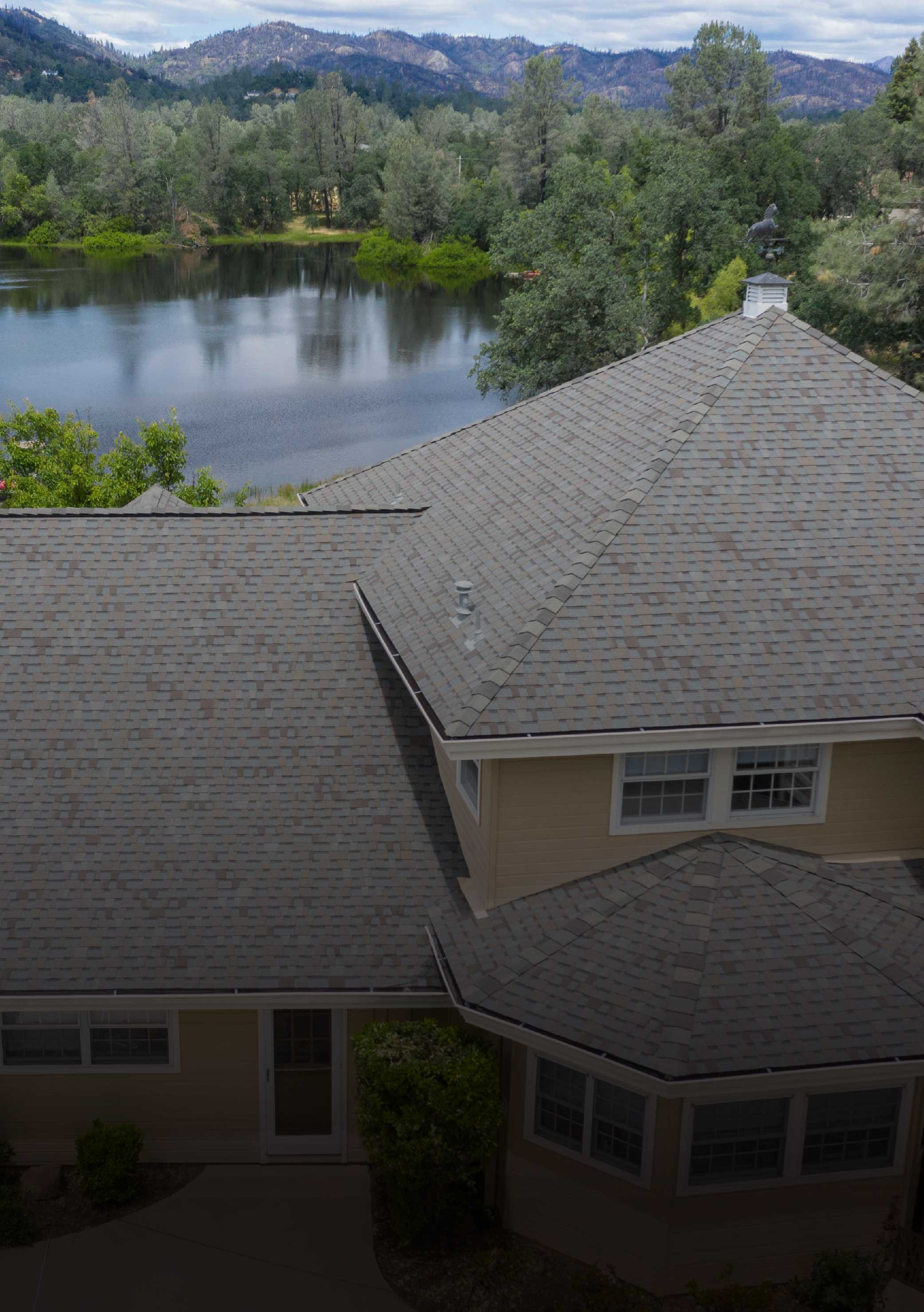 Product Spotlight: PABCO® Architectural Shingles